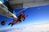 skydive-at-nz017