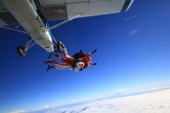 skydive-at-nz019