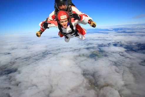 skydive-at-nz114